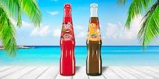 Gewinne erfrischende Sommerpakete von Dreh und Trink