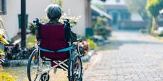 Plattform schult Gemeinden im Umgang mit Demenzkranken
