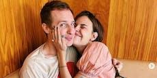 """Willis' Tochter verlobt – """"Hände zittern immer noch"""""""