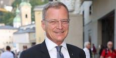 """""""Heute""""-Umfrage: So steht das Match um Oberösterreich"""
