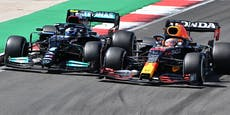 Pikantes Duell: Red Bull bedient sich bei Mercedes