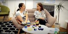 """""""I check des"""": Videos für Kinder erklären Heilige Messe"""