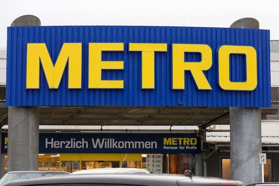Der Großhändler Metro startet ab 19. Mai mit Corona-Impfungen.