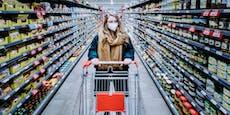 Längere Öffnungszeiten in Supermärkten kommen