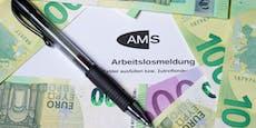 """Warum weniger AMS-Geld für Betroffene """"sozial"""" sei"""