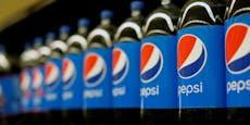 Pepsi ändert seine Cola-Rezeptur – das steckt dahinter