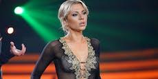 Valentina Pahde zeigt sich im Bikini, Fans rasten aus