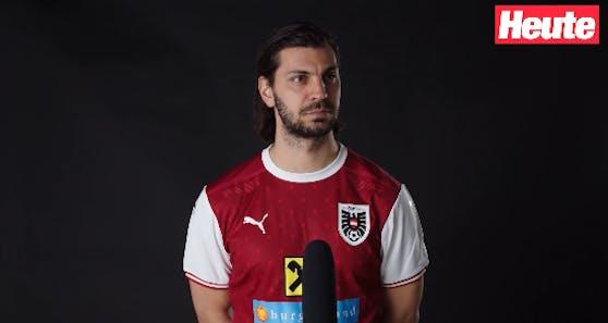 Aleks Dragovic