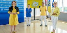 NÖ investiert 300 Millionen Euro in Pflegeeinrichtungen