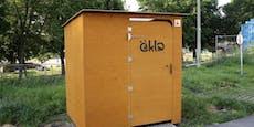 Trotz 77 Toiletten: Hat Linz wirklich ein Klo-Problem?