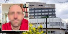 Krebskranker Wiener bekommt keine Krankenversicherung