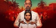 """Far Cry 6"" stellt uns den Schurken genauer vor"