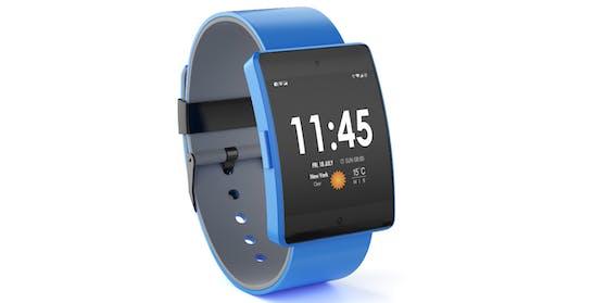 Facebook will seine erste Smartwatch auf den Markt bringen.