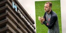 Dänemark-Update: So geht es Eriksen jetzt