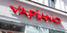 Das ändert sich schon bald für Vapiano-Kunden