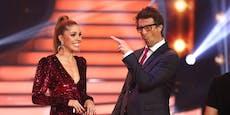 TV-Hammer! RTL setzt Victoria Swarovski vor die Tür