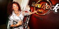 Hard Rock Cafe will exklusive Airline starten