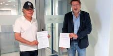 Impfpflicht: Diese Volksbegehren spalten Österreicher