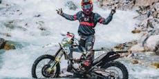 Umweltschützer schießen scharf gegen Ski-Star Hirscher