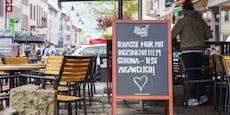 So leicht blickst du bei der 3G-Regel in Wien durch