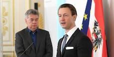 Regierung verlängert Corona-Hilfen um drei Monate
