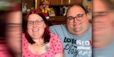 TV-Legende Ingo hat sich von seiner Freundin getrennt