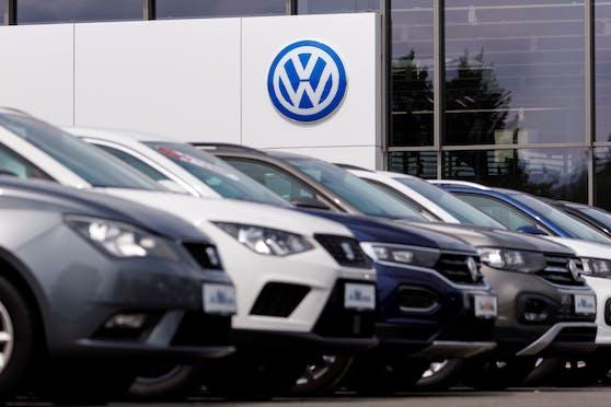 Erstmals hat ein Österreicher eine Klage gegen VW, die im Zusammenhang mit dem Diesel-Abgasskandal aus 2015 steht, gewonnen. (Symbolbild)