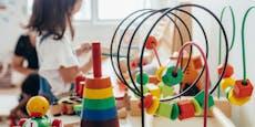 Kindergarten schließt wegen betrunkener Erzieherinnen