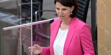 Österreich stellt sich gegen Ungarns Gesetz