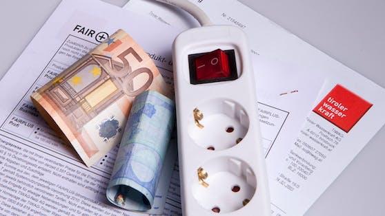Durch das Homeoffice drehte der Stromzähler in vielen heimischen Haushalten in den vergangenen Monaten die ein oder andere Extrarunde.