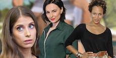 "RTL plant neues Skandalformat ""Unbreakable"""