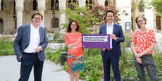 Stadt Wien will politische Bildung stärker fördern