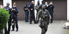 Polizei lockt Dealer mit Krypto-App in die Falle