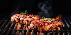 Fleisch, Fisch & Co: Tipps für den perfekten Grillspaß
