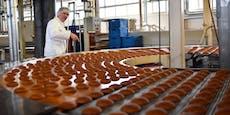 Bekannte Marke muss Kekse wegen Rassismus umbenennen