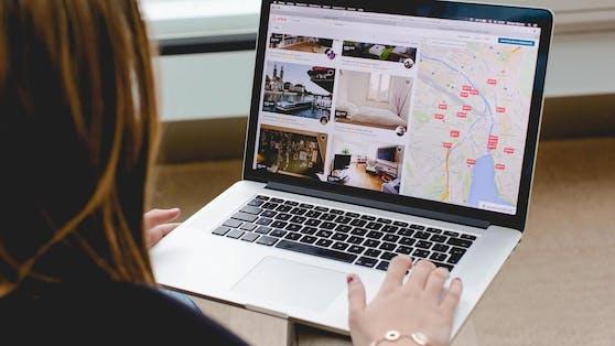 AirBnB hat gemäß eines Berichts eine eigene Taskforce für die Betreuung von Gästen und Mietern – und die Vertuschung von Kriminalfällen.