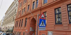 Corona-Cluster – ganze Volksschule in Wien gesperrt