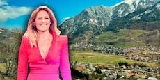 Helene plant ihr Comeback in österreichischer Gemeinde