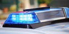27-Jähriger belästigt Frau mitten in Innsbruck sexuell