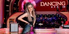 """Holt ORF jetzt Melissa Naschenweng zu """"Dancing Stars""""?"""