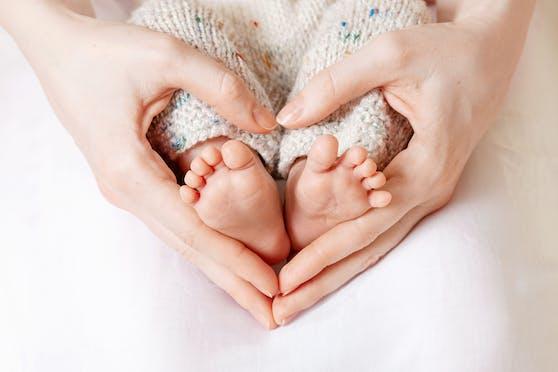 In Bezug auf die Lebenszufriedenheit fanden die Wissenschaftler keine Unterschiede zwischen Eltern und kinderlosen Personen.
