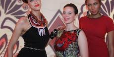 Lena Hoschek's Radlerhosen-Sager ging nach hinten los