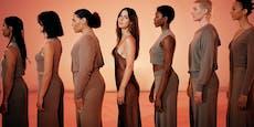 Lena Meyer-Landrut verärgert Fans mit Modelinie