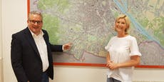 """""""Roter Grundstücksdeal kostete Stadt 3 Millionen Euro"""""""