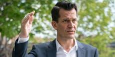 Enthüllt: Drohen Gratis-Tests in Österreich bald das Aus?