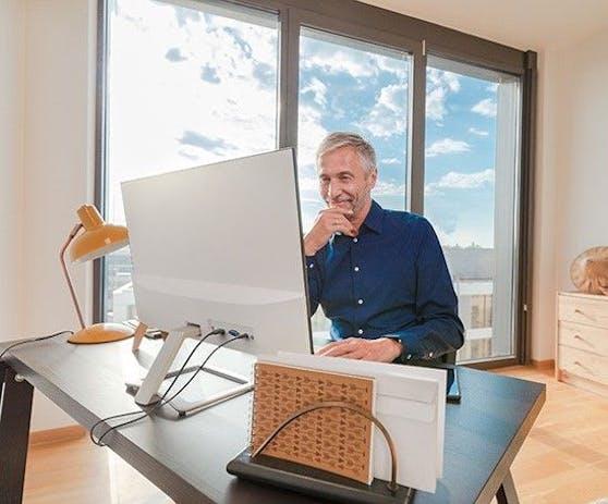Zum World Wi-Fi Day 2021: fünf Tipps für besseres WLAN.