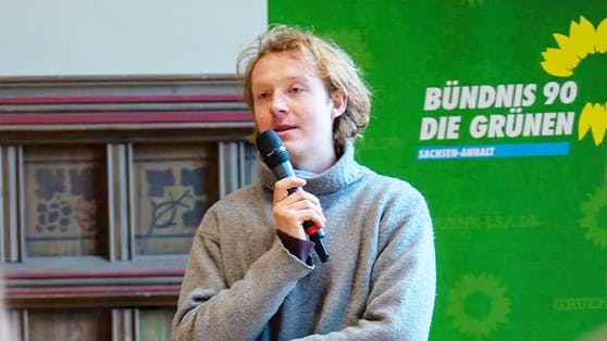 Zoltán Schäfer