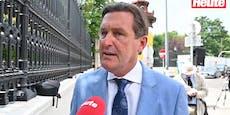 1.000 Ladesäulen: Wien ist Vorreiter bei E-Mobilität