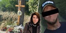 Mutmaßlicher Mörbisch-Killer lebte von 1.035 € AMS-Geld