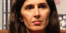 Grazerin Nava Ebrahimi gewinnt Bachmannpreis